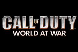 使命召唤5:世界战争图片