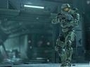 IGN评选2012年最佳游戏续作 刺客信条3又落榜