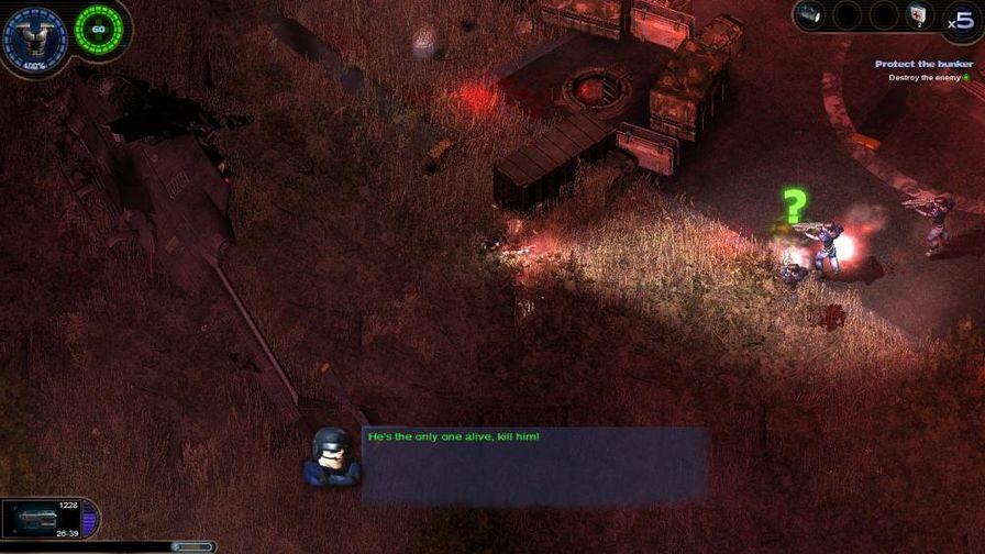 孤胆枪手2秘籍中文版下载