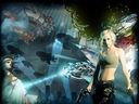 出路何在:再议RTS游戏的过去、现在和未来