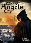 天使在哭泣简体中文版