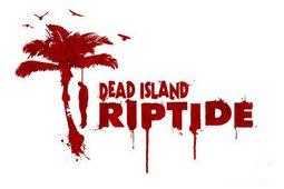死亡岛:激流图片