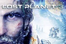 失落的星球3图片