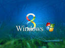 Windows 8迎来大批新游戏:《宝石迷阵》等