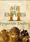 帝國時代2HD