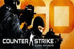 反恐精英:全球攻势图片
