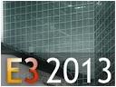 E3 2013圆满落幕!盘点最引人注目游戏TOP10!