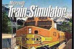 真实火车模拟图片