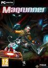磁力高手:黑暗脉冲