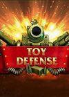 玩具塔防2玩具塔防2下载攻略秘籍