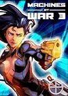 机械战争3机械战争3中文版下载攻略秘籍