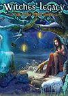 女巫的遗产2:巫后巢穴