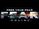 《极度恐慌OL》正式宣布 免费游戏惊悚归来!