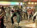 前动作捕捉工作人员透露《生化危机7》正在开发