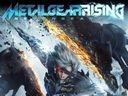 《合金装备崛起》登陆PC!2014年1月PC新游预览