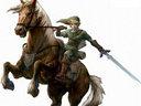 草泥马的逆袭!盘点马与游戏的不解姻缘