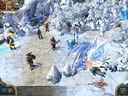 国王的恩赐:北方勇士扩展包冰与火1月30发售