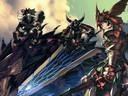 正版欢乐多!十款首次引入多人模式的经典游戏