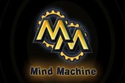 智力机器_智力机器小游戏_智力机器下载_逗游网图片