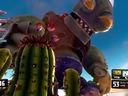 《植物大战僵尸:花园战争》IGN评分--7.8分
