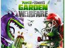《植物大战僵尸:花园战争》新旧主机画质对比