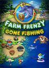 疯狂农场3:钓鱼去