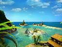 《海岛大亨5》首支演示预告 欢乐岛屿自由打造