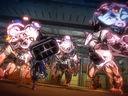 《剑勇传奇:忍龙Z》PC版延期至3月21日发售
