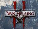 《范海辛的惊奇之旅2》上市日期确认 预购开启