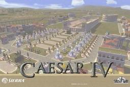 凯撒大帝4图片