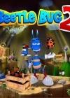 甲虫历险记2