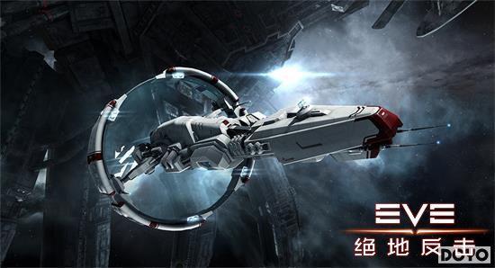 攻略三科技靓丽反击《EVE:全新出镜》绝地舰第姐妹武神塔九层图片