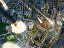 漫长的等待 《模拟城市5》离线模式正式发布