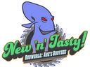 趣味横生《奇异世界:新鲜可口》试玩演示公布