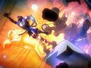 自毁招牌《剑勇传奇:忍者龙剑传Z》IGN评测