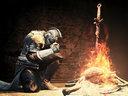 《黑暗之魂2》降临!2014年4月PC单机新游预览