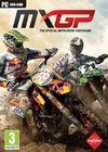 MXGP越野摩托簡體中文版