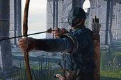 一款典型的反面教材 《维京之战》IGN详细评测
