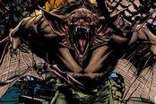 蝙蝠怪将在《蝙蝠侠:阿卡姆骑士》游戏中登场