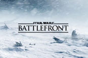 《星球大战:战争前线》开发顺利 将在E3展示