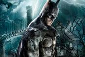《蝙蝠侠:突击阿卡姆》动画预告赏 火辣小丑女