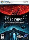 太阳帝国的原罪:起义简体中文版