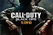 使命召唤7:黑色行动-全剧情流程视频攻略