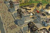 经典归来!《要塞:十字军东征2》于9月2日发售