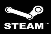 Steam夏季促销第三日:龙腾世纪起源 上古卷轴…