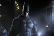 《蝙蝠侠:阿甘起源》Steam平台将6折价格销售