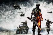 EA DICE:玩家别急!《战地:叛逆连队3》还有戏
