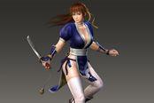 《无双大蛇2:终极版》发售日期游戏封面公布