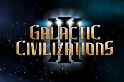 银河文明3图片