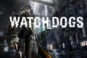 英国一周游戏销量榜:《看门狗》已第五次登顶